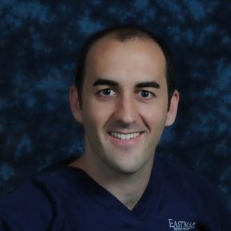Periodontist Houston TX Alessandro Geminiani