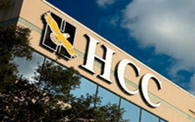 Houston Community College